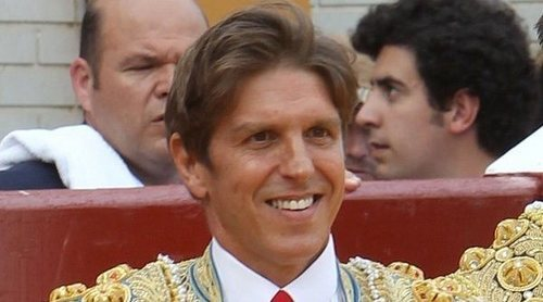 Manuel Díaz 'El Cordobés', operado con éxito de su lesión en la cadera