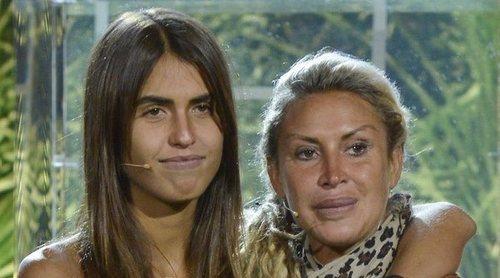 Sofía Suescun podría estar refugiada en casa de Raquel Mosquera tras las polémicas