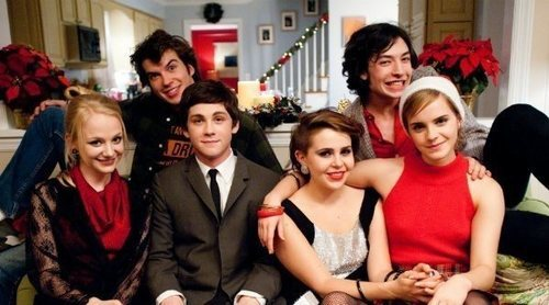 Películas adolescentes que te encantan aunque no lo reconozcas