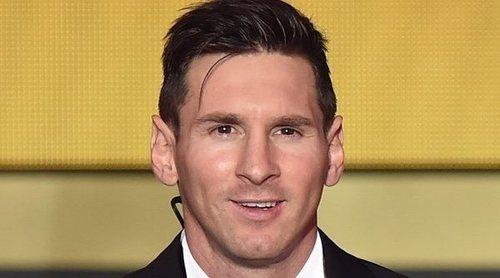 El agridulce primer cumpleaños de Leo Messi como hombre casado: Entre el éxito y el fracaso