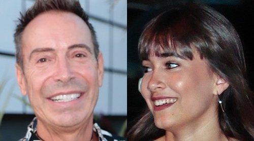 Aitana, Cepeda, Maestro Joao o Lara Álvarez dan la bienvenida al verano en la Summer Party 2018