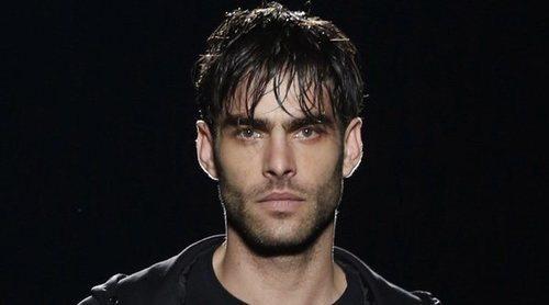 Estos son los modelos masculinos españoles más cotizados