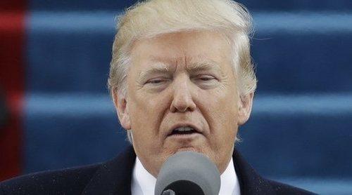 Donald Trump arremete contra Jimmy Fallon: 'Sé un hombre'