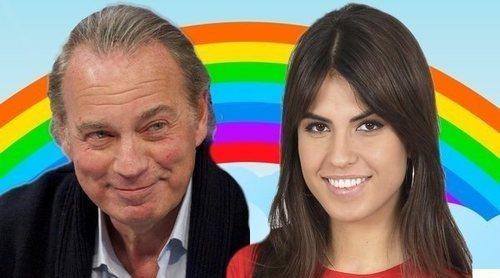 Famosos homófobos: 10 celebrities que han demostrado públicamente su homofobia