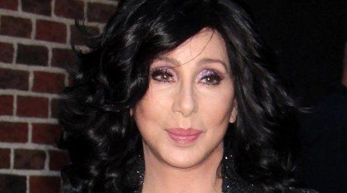 Cher da su opinión del musical sobre su vida: 'No hay partes en las que quiera arrancarme los ojos'