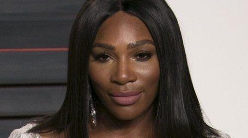 La difícil decisión de Serena Williams: volver a ser madre o seguir jugando al tenis