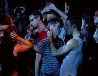 8 películas de temática LGTBIQ+ que todo el mundo debería ver