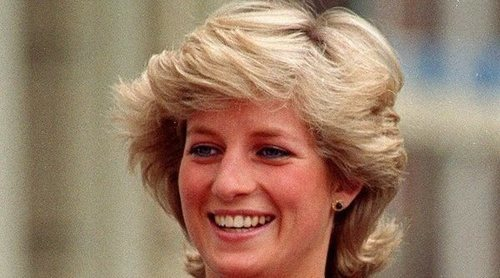 Así son los primos del Príncipe Guillermo y el Príncipe Harry: conoce a los sobrinos de Lady Di