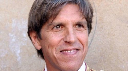 5 personas que han marcado la vida de Manuel Díaz 'El Cordobés'