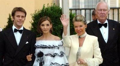 La Familia Real Italiana, una dinastía condenada al escándalo permanente: fascismo, peleas, asesinatos...