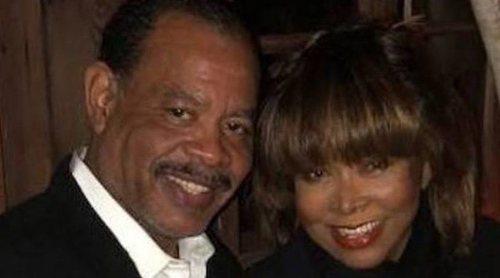 Se suicida el hijo mayor de Tina Turner a los 59 años