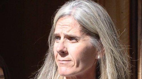 Las hermanas de Iñaki Urdangarin no tienen la misma suerte que la Infanta Cristina en su visita a la cárcel