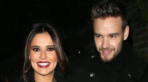 Salen a la luz los verdaderos motivos de la ruptura de Liam Payne y Cheryl Cole