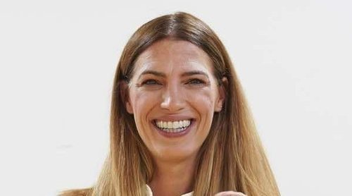 Laura Sánchez reaparece tras su boda sorpresa con David Ascanio luciendo anillo de casada