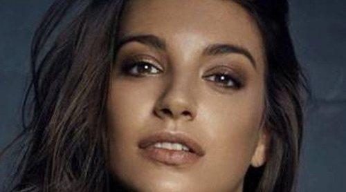 Ana Guerra, Morat y Justin Timberlake entre las novedades musicales de la semana
