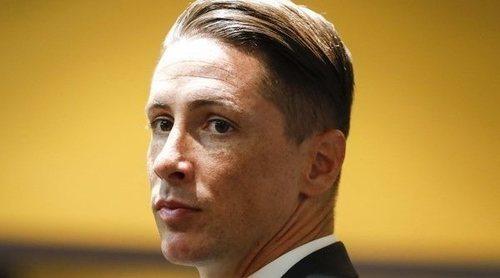 Fernando Torres se va al Sagan Tosu: 'Ha sido una decisión muy meditada'