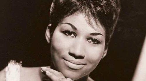 Reacciones a la muerte de Aretha Franklin: la música despide a la reina del soul