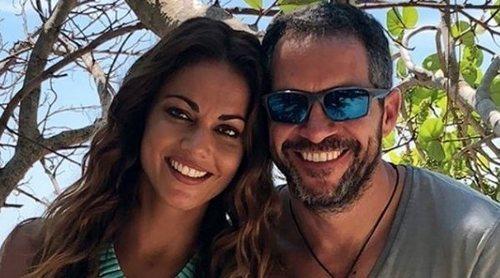 Lara Álvarez desmiente su relación con Edu Blanco: 'No tengo novio'