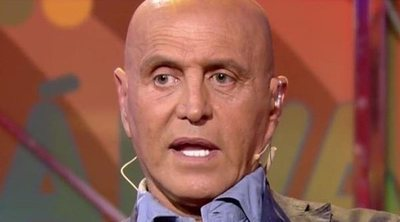 tv busca hombre en guadalajara chat para ligar mujeres gratis