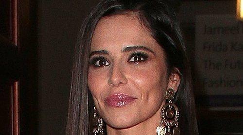 Los enigmáticos tuits de Cheryl Cole tras su separación de Liam Payne: '¡Todavía no ha terminado!'