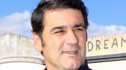 Tarde de triunfo para Víctor Janeiro arropado por toda su familia