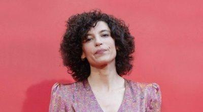 La carrera como actriz de Irene Visedo a través de sus 4 papeles más importantes