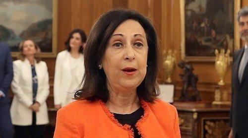 El Gobierno da luz verde a la comparecencia de Félix Sanz Roldán en el Congreso de los Diputados
