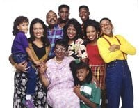 Así ha sido la trayectoria televisiva de la familia Winslow tras el final de 'Cosas de casa'