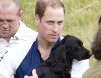 El perro, el mejor amigo de los royals: conoce a las mascotas de la Reina Isabel, Máxima de Holanda o la Reina Sofía
