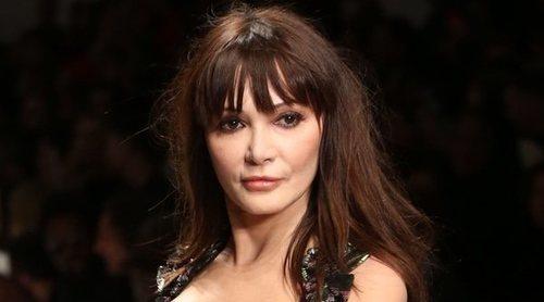 Muere Annabelle Neilson, mejor amiga de Kate Moss, a los 49 años