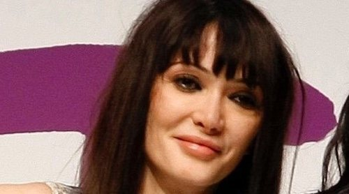 Reveladas las causas de la muerte de Annabelle Neilson, mejor amiga de Kate Moss