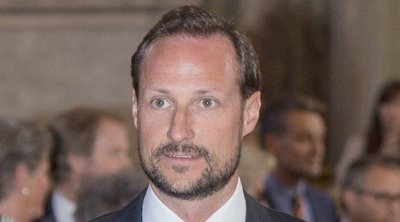 35 curiosidades para conocer a Haakon de Noruega, el Príncipe que ha salvado vidas