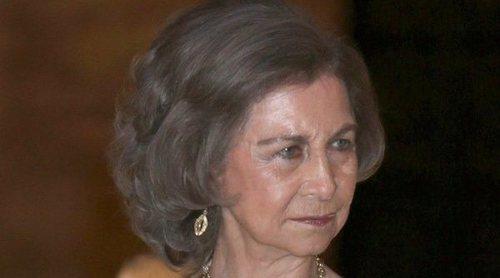 El disgusto que la Reina Sofía no se merece: vivirá uno de sus peores veranos en Mallorca
