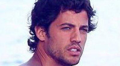 El desnudo integral de Jorge Brazalez de 'MasterChef 5' en Formentera con Miri como testigo