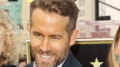 La razón por la que Blake Lively estaría preparando el divorcio de Ryan Reynolds