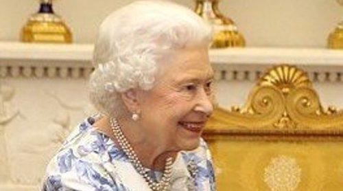 La Reina Isabel regala una casa a los Duques de Sussex cerca del Castillo de Windsor