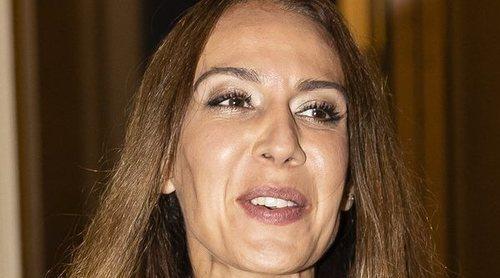 Mónica Naranjo sobre su divorcio: 'Lo más bonito es que haya ocurrido de esta manera'