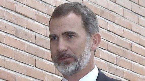 El dilema al que se enfrenta el Rey Felipe por el escándalo del Rey Juan Carlos y  Corinna zu Sayn-Wittgenstein