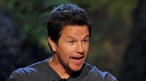 Mark Wahlberg se sincera sobre su enemistad con Leonardo DiCaprio en los inicios de su carrera