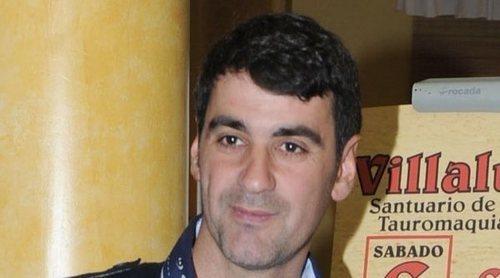 Jesulín de Ubrique habría tirado la toalla con su hija Andrea Janeiro porque 'no ha sentido cariño'