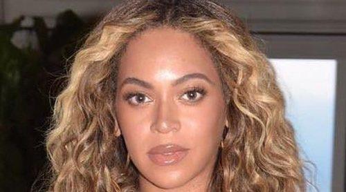 Beyoncé comparte varias fotografías de sus hijos durante sus vacaciones familiares por Europa