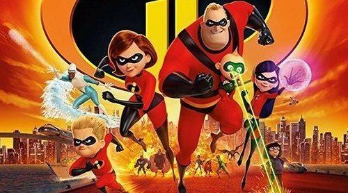 Las 5 películas más esperadas de agosto de 2018