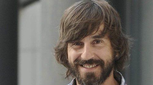 Santi Millán, sin pelos en la lengua: 'Con Rosa Benito tendría un revolcón'