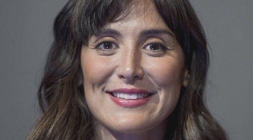 El destino vacacional de Tamara Falcó: una clínica marbellí para someterse a una tratamiento para perder peso