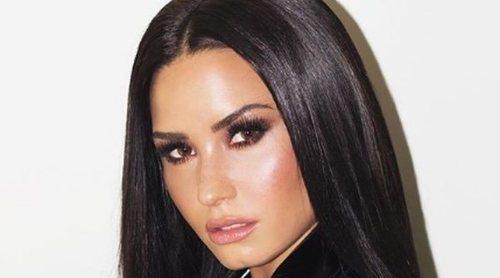 Demi Lovato continúa hospitalizada y con complicaciones una semana después de sufrir una posible sobredosis
