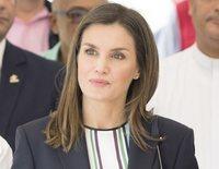 Así fue la boda y el matrimonio de la Reina Letizia y Alonso Guerrero