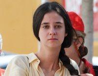 Las distintas vacaciones de Froilán y Victoria Federica en Mallorca: fiestas frente a regatas