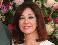 Ana Rosa Quintana envía un comunicado a 'El programa de verano' pronunciándose sobre la detención de su marido