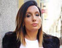 Qué fue de... Verónica Miguel, concursante de 'La casa de tu vida' reconvertida en estilista