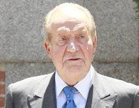 El tremendo disgusto del Rey Juan Carlos: sin Mallorca, sin triunfo y sin homenajes